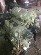 Двигатель 3S-F