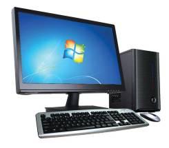 Настройка компьютера для работы с цифровой подписью
