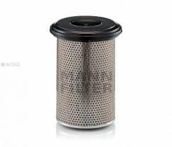 Фильтр воздушный! MB, RVI C 23 440_ MANN-Filter C23440