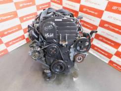 Двигатель Mitsubishi, 4G64, 2WD   Установка   Гарантия до 100 дней MD373962
