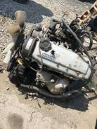 Двигатель Laurel 33 ca18