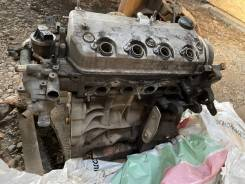 Двигатель Хонда стрим