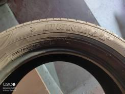Dunlop, 215/60 R16