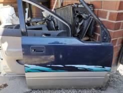 Передняя правая дверь длинный Suzuki Escudo 1988-1997