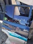Задняя правая дверь длинный Suzuki Escudo 1988-1997