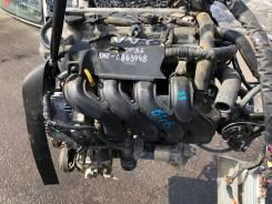 Двигатель ДВС Toyota, 1NZ-FE, Установка. Гарантия
