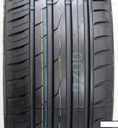 Toyo Proxes CF2, 205/60 R16