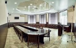 Конференц-зал. 85,0кв.м., улица Кузнечная 1, р-н Центральная часть