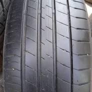 Dunlop Le Mans V, 195/65R15