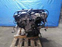 Двигатель N46B20B 03A RWD BMW 3-Series E91/E90 (VR20/VA20)