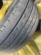 Bridgestone, 245/50 R18