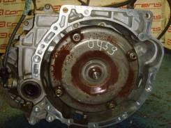 АКПП Mazda, ZJ-VE | Установка | Гарантия до 30 дней