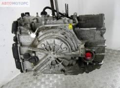 АКПП Chevrolet Cruze 2, 2017, бензин (7NLS)