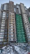 2-комнатная, улица Грибоедова 46 стр. 1. Толстого (Буссе), частное лицо, 50,5кв.м. Дом снаружи