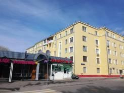 3-комнатная, улица Мельникова 16. Южнопортовый, агентство, 82,0кв.м.