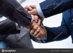 Ищу партнёров