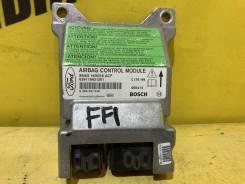 Блок Airbag Ford Focus 98AG14B056ACF