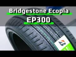 Bridgestone Ecopia EP300, 215/55R17