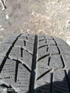 Bridgestone Blizzak WS 60, 185 65 15