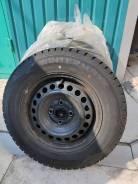 184/70 R14 88Q Dunlop Winter Max