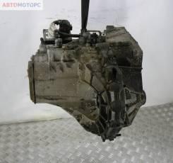 КПП-робот Citroen C4 Picasso 1, 2007, 2 л, дизель (223180)