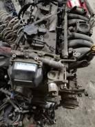 Двигатель 1GFE Bems