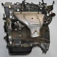 Двигатель Mazda FP-DE на Capella GF8P 1.8 литра