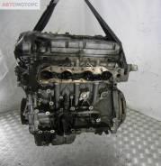Двигатель FIAT Sedici 2009, 1.6 л, бензин (M16A)