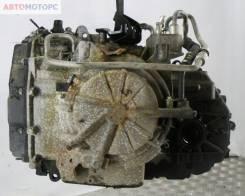 АКПП Ford Escape 3, 2013, 1.6 л, бензин (1F3B39D)