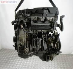 Двигатель Mercedes BENZ C-Class W203 2004, 1.8 л, бензин (271.940)