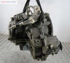 АКПП Ford Escape 3, 2014, 1.6 л, бензин (CV6P 7000 CC)