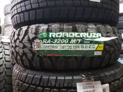 Roadcruza, 225/75/16