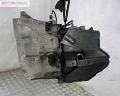 МКПП 5-ст. Ford Focus 3, 2011, 1.6 л, бензин (BV6R-7002-DBE)