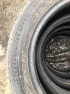 Bridgestone Turanza, 195/55 R16