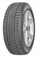 Goodyear UltraGrip Ice 2, FP 235/45 R17 97T XL
