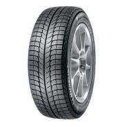 Michelin X-Ice 3, 225/55 R16 99H