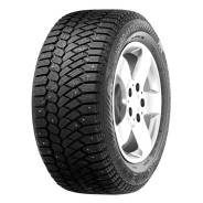Gislaved Nord Frost 200 HD, 155/70 R13 75T