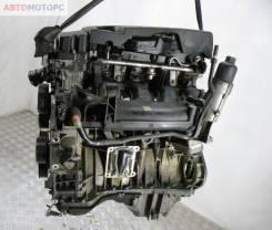 Двигатель Mercedes BENZ C-Class W203 2004, 1.8 л, бензин (271.946)