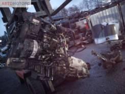 Двигатель BMW 5 E60/E61 2006, 2 л, дизель (M47 D20 (20 4D4