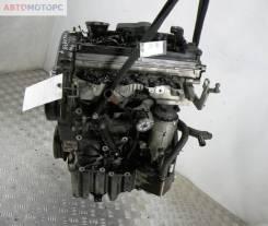 Двигатель AUDI A4 B8 2008, 2 л, дизель (CAGA/CJCA/CMEA)