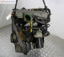 Двигатель AUDI A4 B6 2004, 1.8 л, бензин (BFB)