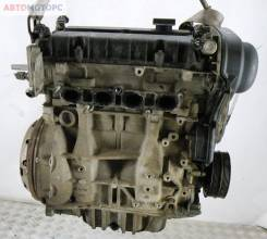 Двигатель FORD Focus 2 2006, 1.6 л, бензин (HXDA/HXDB)