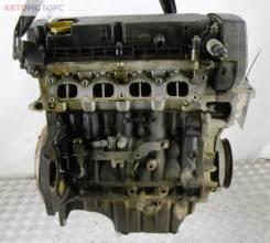 Двигатель OPEL Astra H 2008, 1.6 л, бензин (Z16XER)