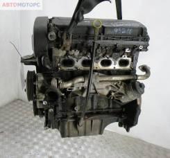 Двигатель OPEL Astra H 2007, 1.6 л, бензин (Z16XER)