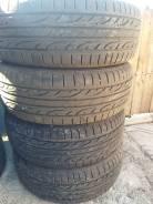 Dunlop SP Sport LM704, 215/60/16