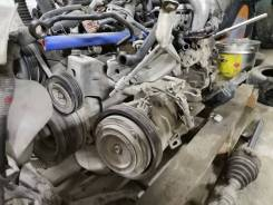 Двигатель 1GFE Bems в разбор