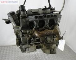 Двигатель Mercedes BENZ C-Class W203 2001, 2.6 л, бензин (112.912)