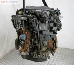 Двигатель FORD Galaxy 3 2013, 2 л, дизель (UFWA)