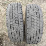 Dunlop, LT 215/70 r15