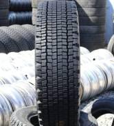 Bridgestone W970. всесезонные, б/у, износ 5%